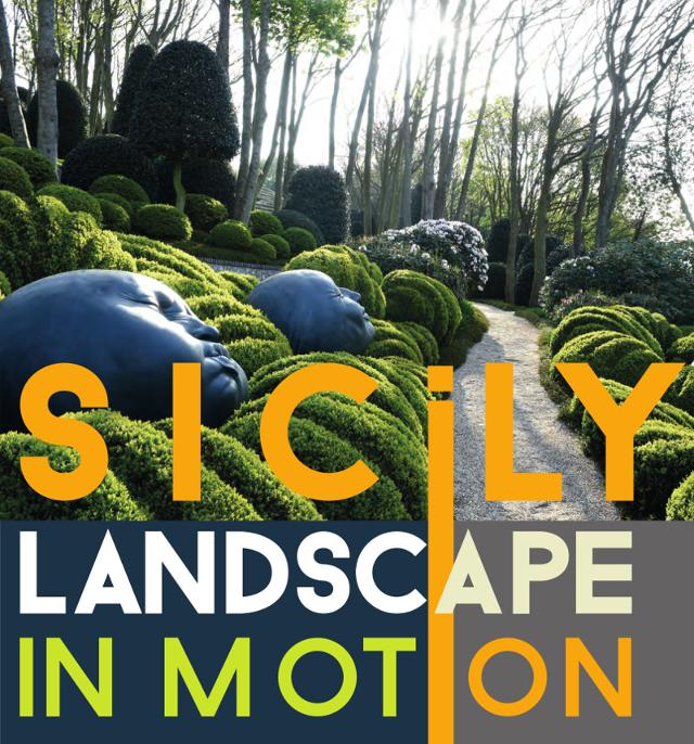 Torna a Giarre (CT) il Meeting Internazionale ''Sicily: Landscape in Motion''