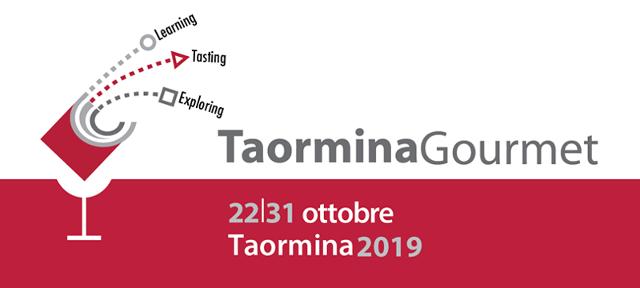 Per Taormina Gourmet un nuovo spazio Learning