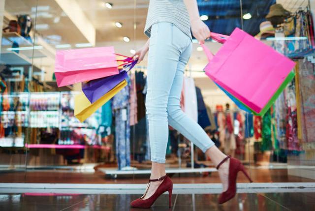 La Sicilia è stata la Regione nella quale il Tax Free Shopping è cresciuto di più rispetto al trimestre estivo dello scorso anno, grazie a un +53% delle vendite, mentre lo scontrino medio è aumentato del 38%, a 901 euro