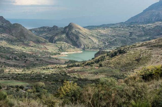 Valle del Torto dei Feudi, territorio sovracomunale che raggruppa i comuni di Alia, Castronovo di Sicilia, Lercara Friddi, Roccapalumba, Valledolmo e Vicari.