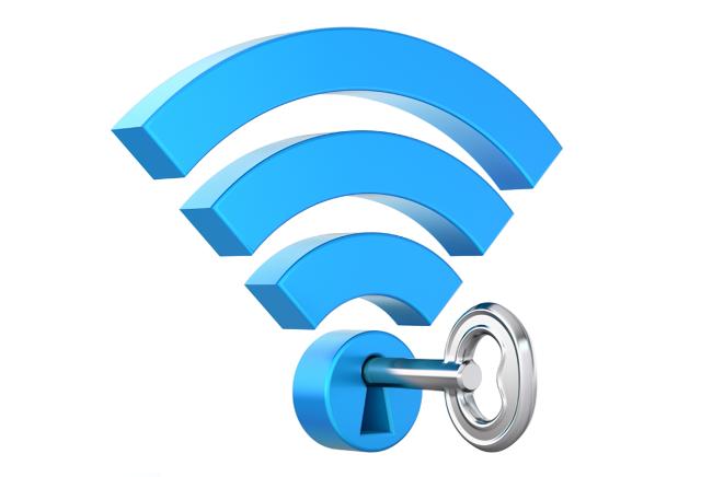 Evitare gli acquisti online in reti Wifi pubbliche e utilizzare la modalità privata