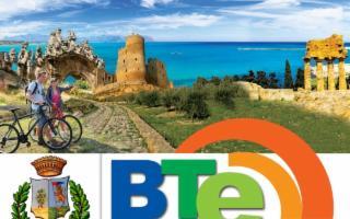 Il GAL Madonie incentiva la partecipazione alla BTE di Bagheria