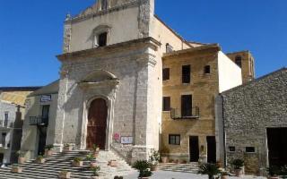 Giornate FAI D'Autunno ad Aragona