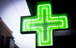 L'unione fa la forza. Farmacisti di Agrigento e Rete HCV Sicilia contro l'epatite C
