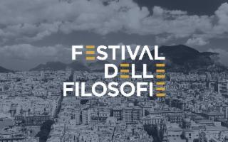 Il Festival delle Filosofie
