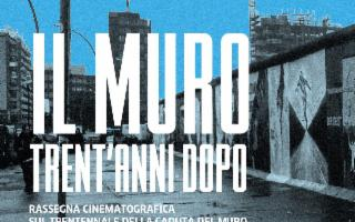 Il Muro trent'anni dopo - B-Movie: Lust & Sound in West Berlin