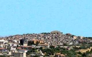 Contro lo spopolamento Lercara Friddi prova la formula delle Case a 1 Euro