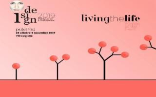''Living the life'', il leitmotiv dell'edizione numero 8 di I-Design