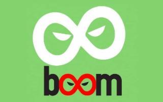 A Catania la mostra ''Boom!!! Dal fumetto americano al Neopop''