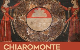 L'ascesa al potere della signoria chiaromontana e la Sicilia del Trecento