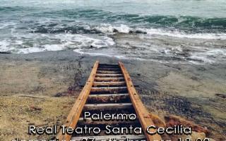 """Maurizio Bignone in trio presenta il nuovo progetto musicale """"No Border"""""""