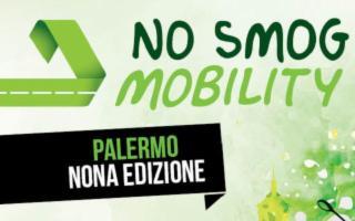 """""""No Smog Mobility'' - Soluzioni per incrementare la mobilità sostenibile"""