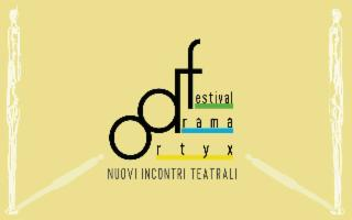 Ortyx Drama Festival - Pròodos