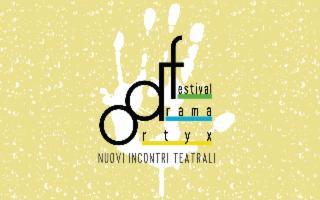 Ortyx Drama Festival - Riflessi