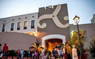 Tra shopping e sport al Sicilia Outlet Village