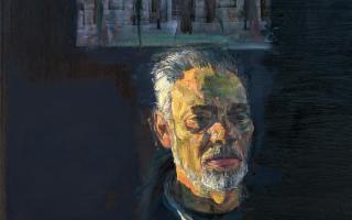 ''Spiriti in fermento'', una mostra dedicata ad Antonio Mercadante