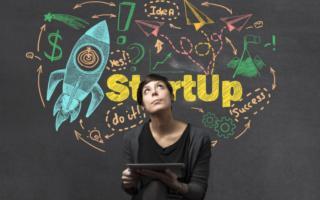 Premiate due startup siciliane dedicate al turismo accessibile