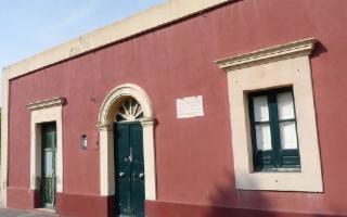 A Stromboli va all'asta il ''nido d'amore'' di Ingrid Bergman e Roberto Rossellini