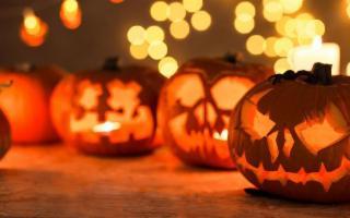 Un Halloween di divertenti mostruosità al Sicilia Outlet Village