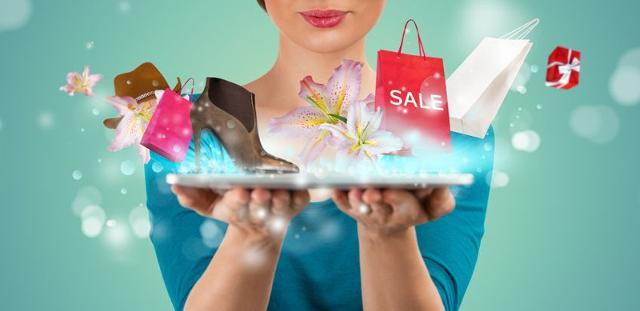 Preparare una lista di cose da comprare (wishlist)