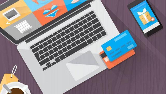 Come fare shopping online in modo sicuro...