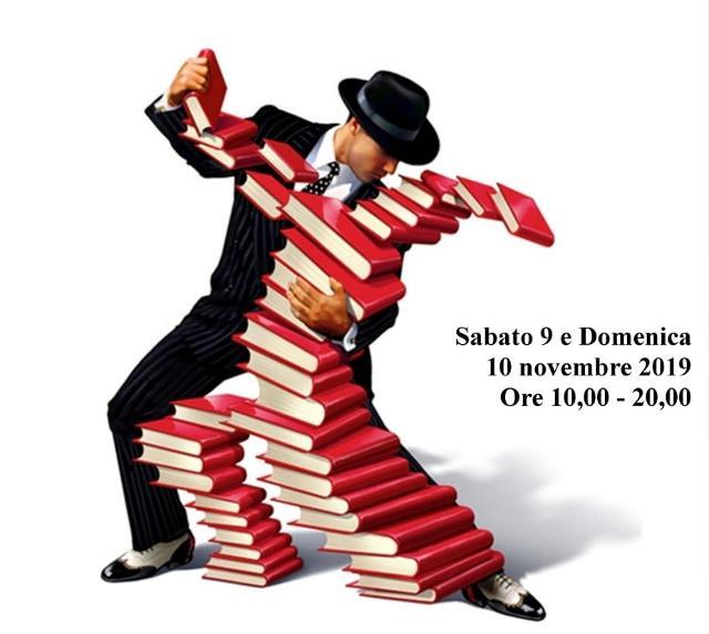 manoscritti-di-viaggiatori-in-sicilia-amor-librorum