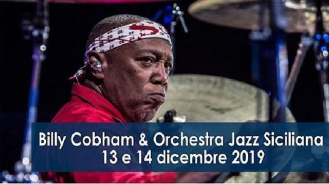 brass-in-jazz-billy-cobham-con-il-concerto-75-birthday-celebration-tour