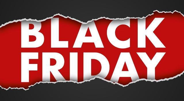 Per un Black Friday senza ''bidoni''!