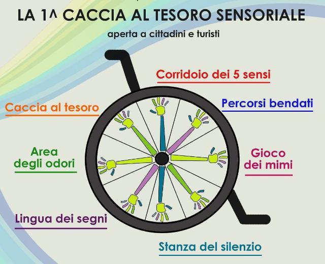 disability-day-giornata-della-disabilita-tra-giochi-performance-e-cortometraggi