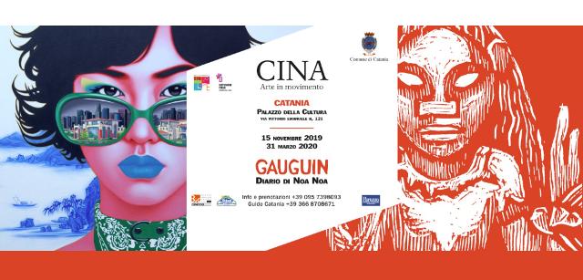 -cina-arte-in-movimento-e-gauguin-diario-di-noa-noa