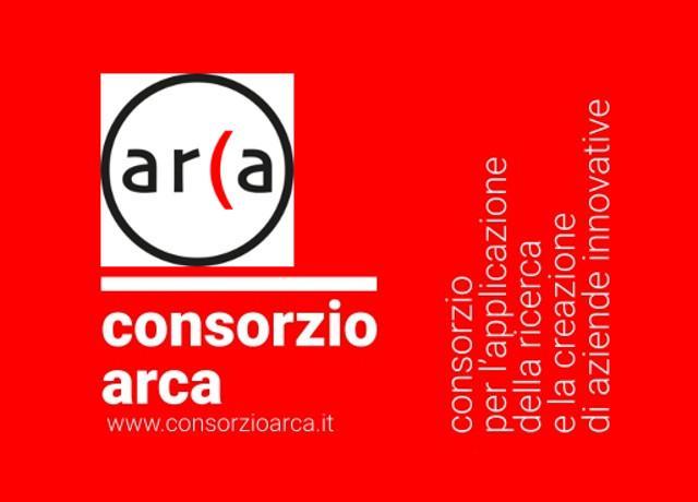 Consorzio ARCA