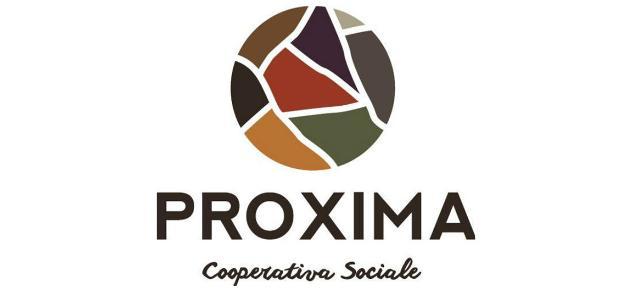Cooperativa Sociale Proxima di Ragusa