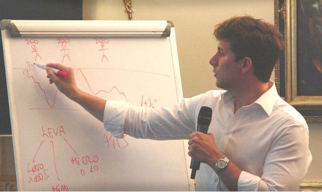 un-seminario-gratuito-per-cambiare-il-tuo-rapporto-con-il-denaro