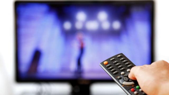 Bonus TV per il passaggio al Digitale Terrestre 2020