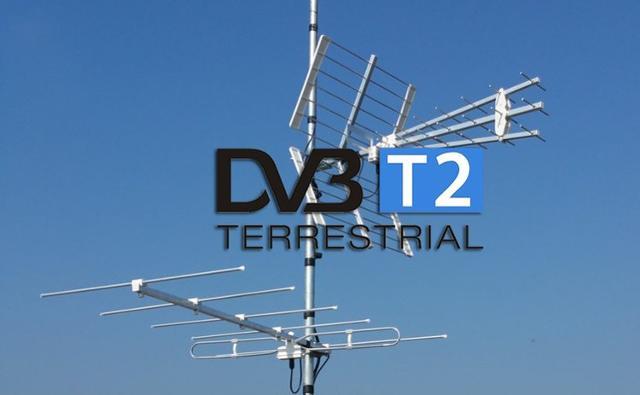 Avete controllato se la vostra tv e il vostro decoder possono ricevere il nuovo segnale?
