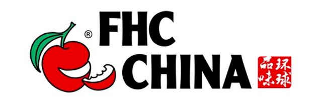 FHC Chine