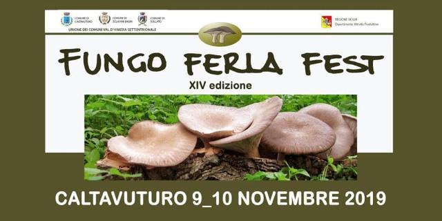 profumi-e-sapori-d-autunno-al-fungo-ferla-fest