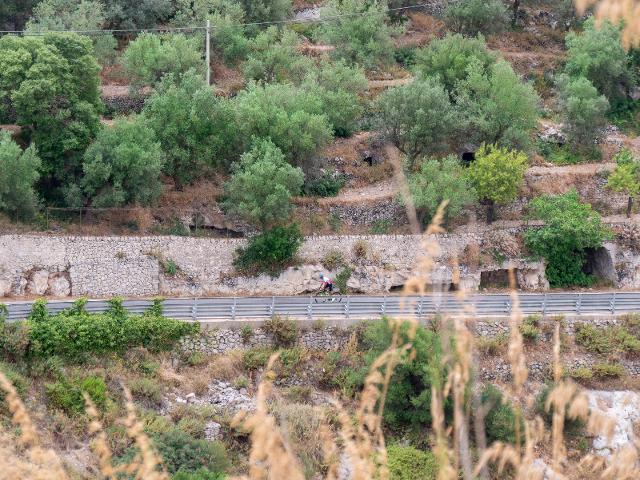 Giro della Sicilia 2020 - Avola Antica