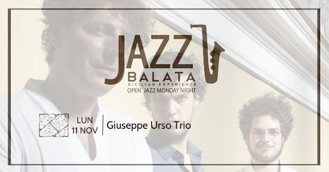balata-jazz-giuseppe-urso-trio