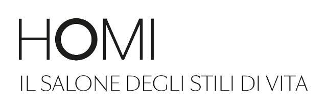 HOMI, Il Salone degli Stili di Vita, sbarca a Palermo