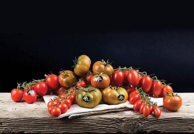 Il Pomodoro di Pachino IGP sempre più sostenibile!