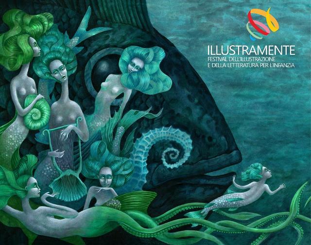 illustratamente-festival-dell-illustrazione-e-della-letteratura-per-l-infanzia