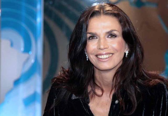 Maria Cuffaro