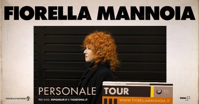 fiorella-mannoia-in-personale-tour
