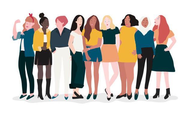 Carta delle Donne Leader nel Mediterraneo
