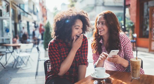 """Siate """"digitalmente gentili"""" anche con i vostri amici... - Gentilezza 2.0"""