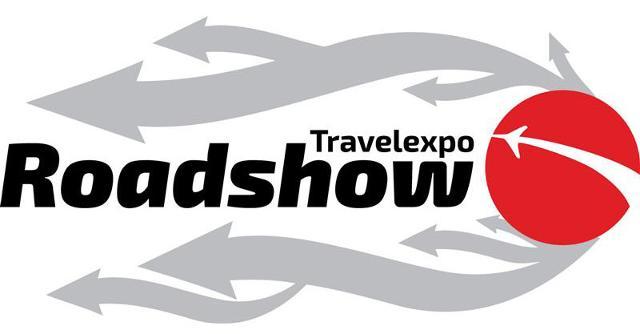 Al Travelexpo Roadshow i punti caldi del turismo siciliano