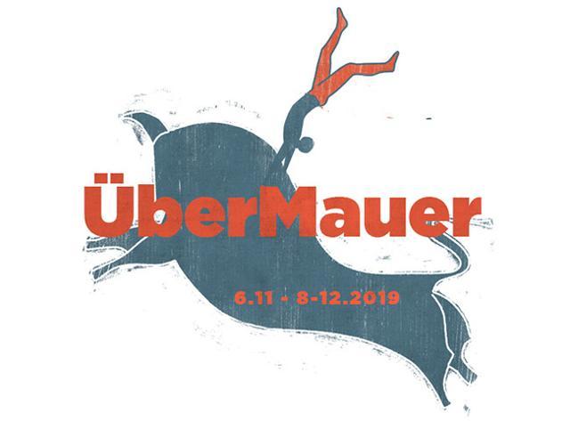 ubermauer-la-nuova-edizione-di-bam-biennale-arcipelago-mediterraneo