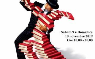 Manoscritti di Viaggiatori in Sicilia - Amor Librorum