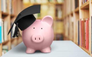 L'Ersu assegna la prima rata delle borse di studio 2019/2020 per 10,4 mln di Euro